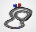 Toy Raceway.png