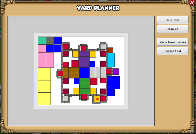 File:Yard Planner View.png