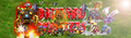 Thumbnail for version as of 20:50, March 18, 2014