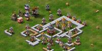 Legionnaire Tribe