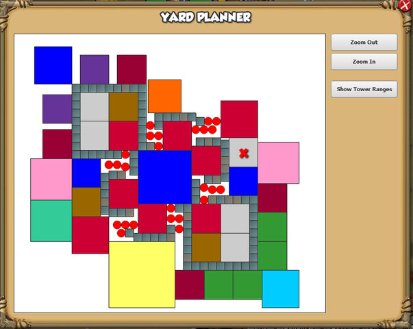 File:Large kit yard planner.jpg