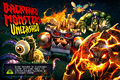 Thumbnail for version as of 20:58, February 15, 2014