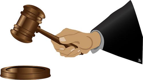 File:Hand Of Justice Vector Art.jpg