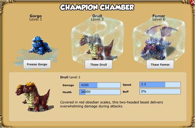 File:Champion Chamber.jpg