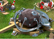 File:Destroyed Outpost.png