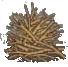 Twigs sprite