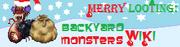 Christmas logo3