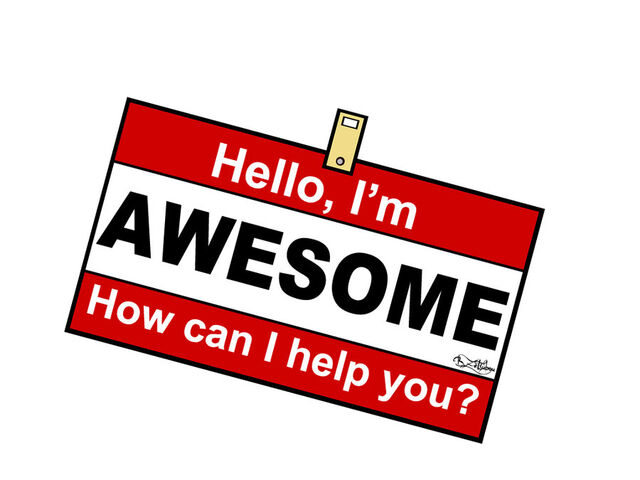 File:Hello I m Awesome by BillyZetsubou.jpg