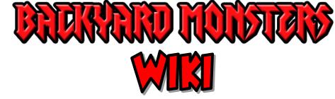 File:Backyard Monster Wiki Logo.jpg
