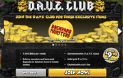 Dave Club JOIN