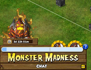 Monster madness 2 meter