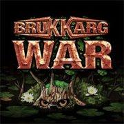 Brukkarg War - Square