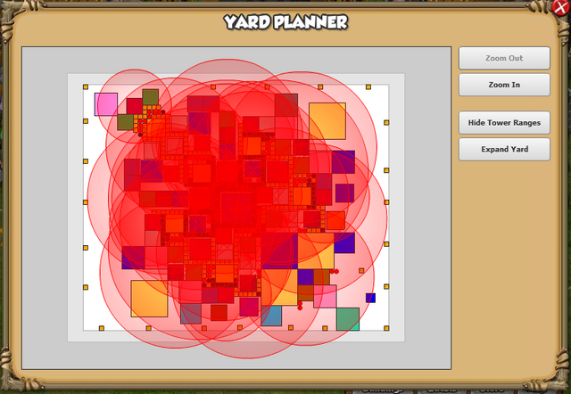 File:V2 TGD ranges.png
