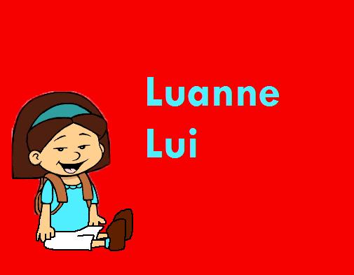 File:Luanne Lui (2004).png