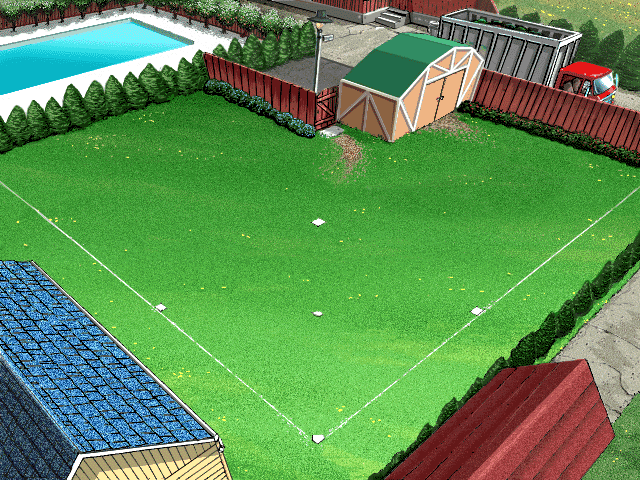 File:BackyardBaseball park-6.png