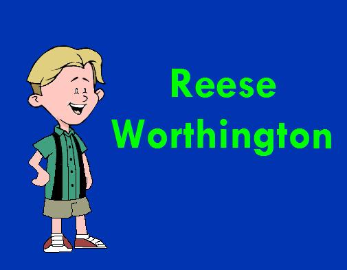 File:Reese Worthington.png