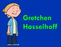Th GretchenHasselhoff