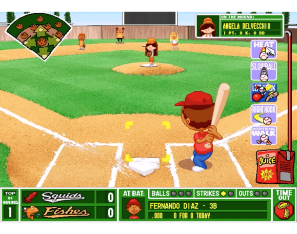 File:Squids game.png