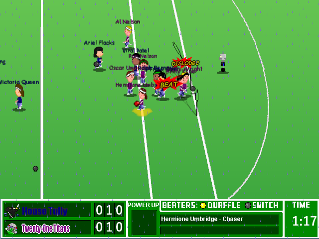 File:BYQuidditch 6.png