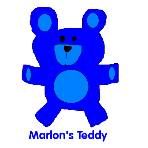 File:3. Marlon's Teddy.PNG