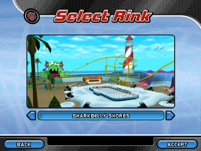 File:Sharkbelly Shores by raidpirate52.png
