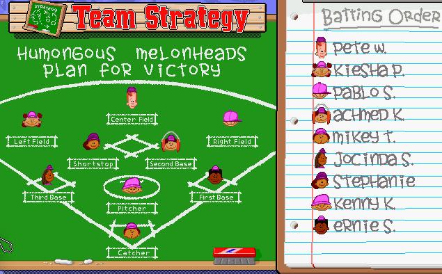 File:'97 Lineup Pic.jpg