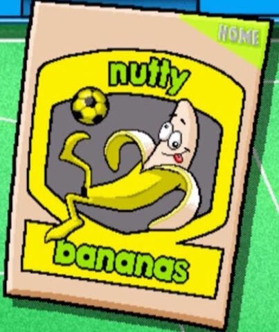 File:Nutty Bananas bys.jpg