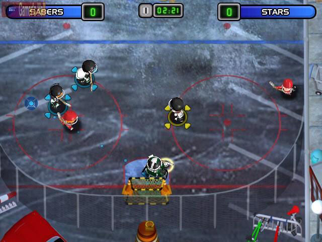 File:Backyard hockey.download.na.us.ss 8.jpg