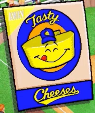 File:Tasty Cheeses byb.jpg