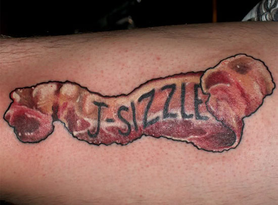 File:Stupid-bacon-tattoo-11.jpeg