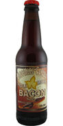 Bacon soda 03