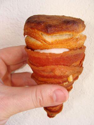 Bacone