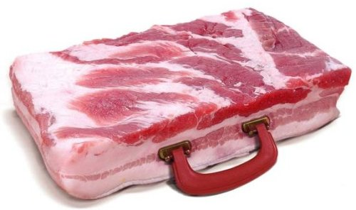 File:Bacon-briefcase.jpg