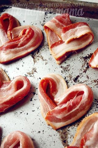 File:Bacon heart.jpg