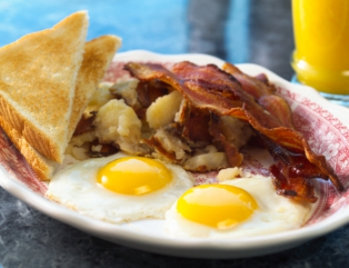File:Bacon-eggs.jpg