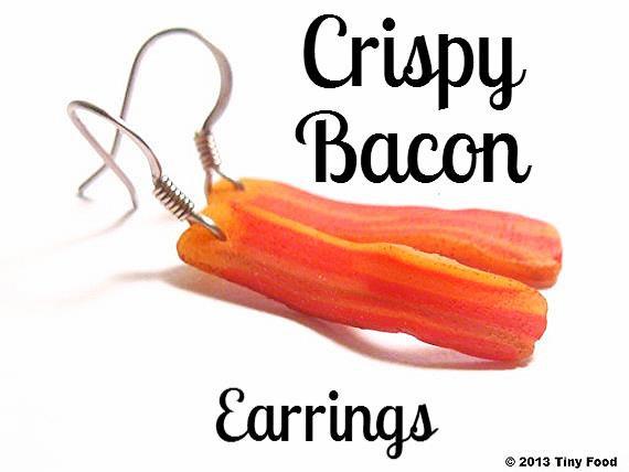File:Crispy Bacon Earrings.jpeg