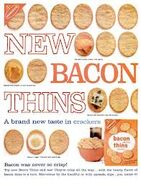 Bacon thins 01