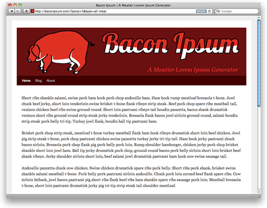 File:Bacon Ipsum.png