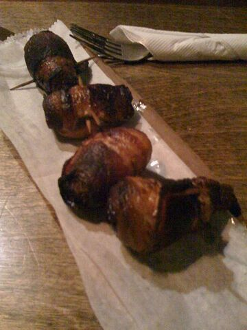 File:450px-Bacon wrapped almond-stuffed dates.jpg