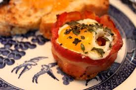 File:Bacon wrapped eggs.png