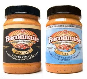 File:Baconnaise.jpg