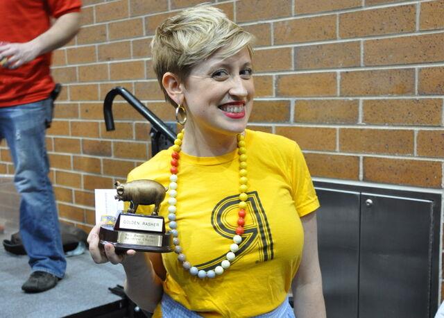 File:Baconfest 2011 8.jpg