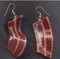 Baconearrings.png