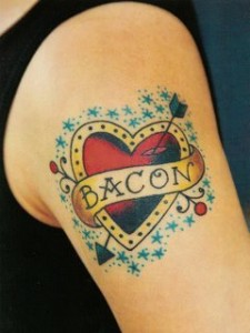 File:Bacon-tattoo2-225x300.jpeg