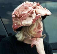 File:Pork-hat.jpeg