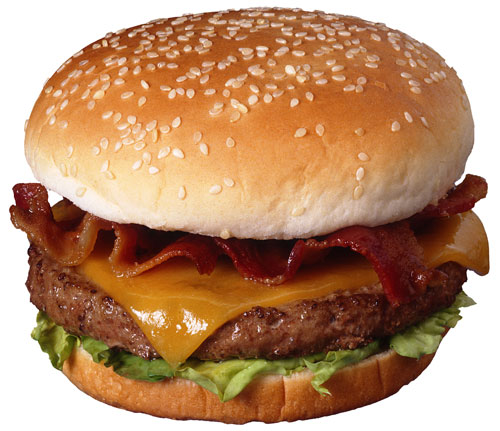 File:Baconcheeseburger.jpg