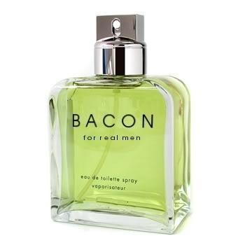 File:Baconcologne2.jpg