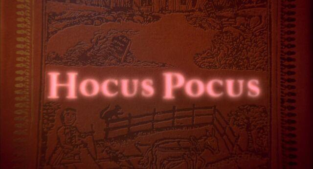 File:Hocus-pocus-disneyscreencaps.com-8.jpg