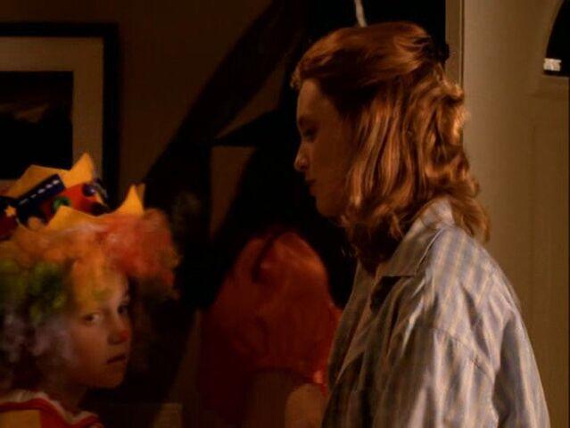 File:Halloweentown-disneyscreencaps.com-170.jpg