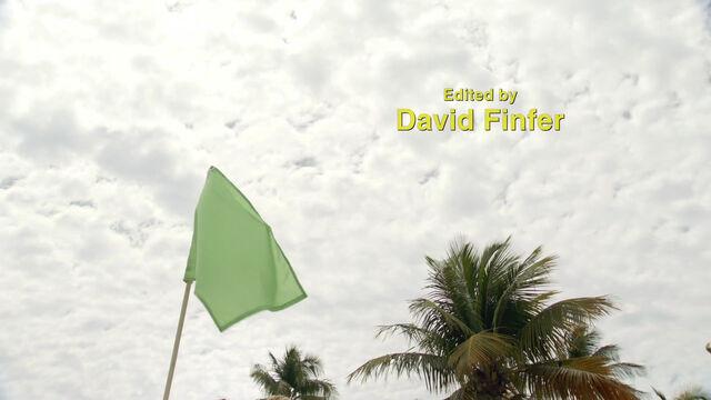 File:Teen-beach-movie-disneyscreencaps.com-180.jpg